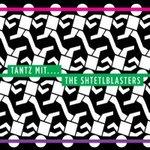 The Shtetlblasters