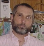 Dan Weintraub