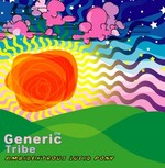 the generic tribe