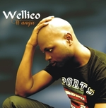 Wellieo