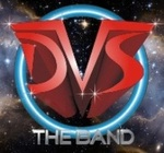 DVS the Band