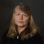 Marie Siemens