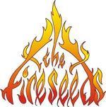 the Fireseeds