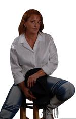 Debby Christy