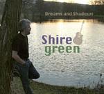 Shiregreen