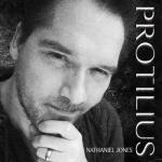 Protilius Productions