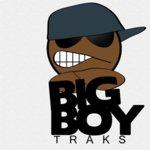 BigBoyTraks