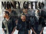Money Getta'$ Entertainment