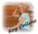 Kay Collins