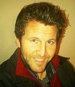 JeremyGene