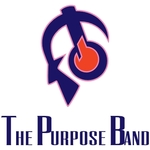 The Purpose Band