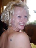 Tanya Stocken