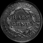 Half Cent((Yomby & El J3Y))