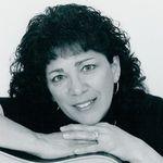 Karen Salstrom