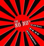 The No-No's