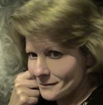 Cynthia Deaton Houlroyd