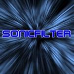 SonicFilter