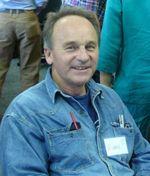 Michael Wallace