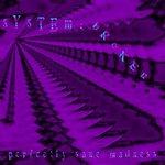 System:Broken