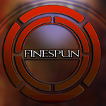 Finespun