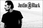 Justin Black