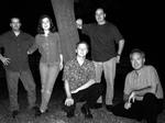 Mark Carson Band