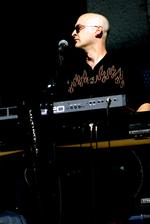 Sylvain Vallee