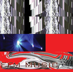 EFM MUSIC