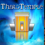 ThirdTemple