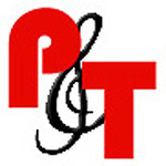 P&T Productions