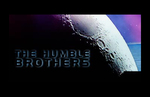 The Humble Brothers