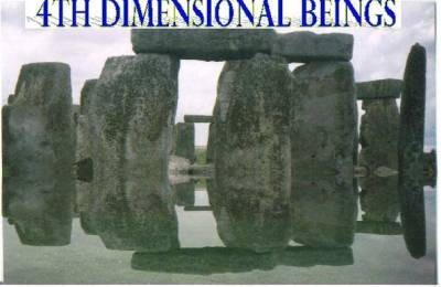 The NIBURIAN 9th Dimension Council - THE NEW EARTH