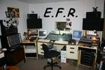 EFR Studios