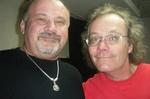 Gene Gorski & Mike Naydock