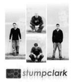 stumpclark