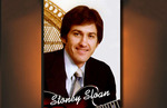 Stoney Sloan