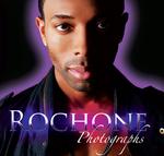 Rochone  Anderson