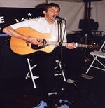 Alan McCulloch