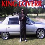 KING LOVERR