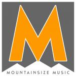 MountainSize Music