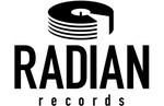 Radian Records