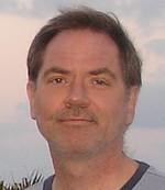 Pete Gruber
