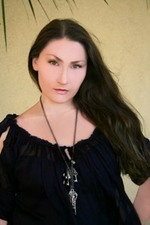 Oksana Angel
