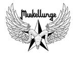 Muskellunge