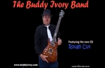 Buddy Ivory