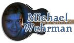Mike Wehrman
