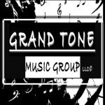 GRAND TONE MUSIC GROUP - MUSIC PRODUCER,SCORES SOUNDTRACKS