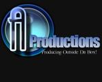 AO PRODUCTIONS