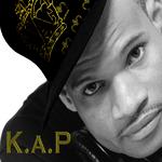 Kap Rizzy (Collabo Records / Lockout Entertainment)