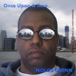 Nolos Quinn